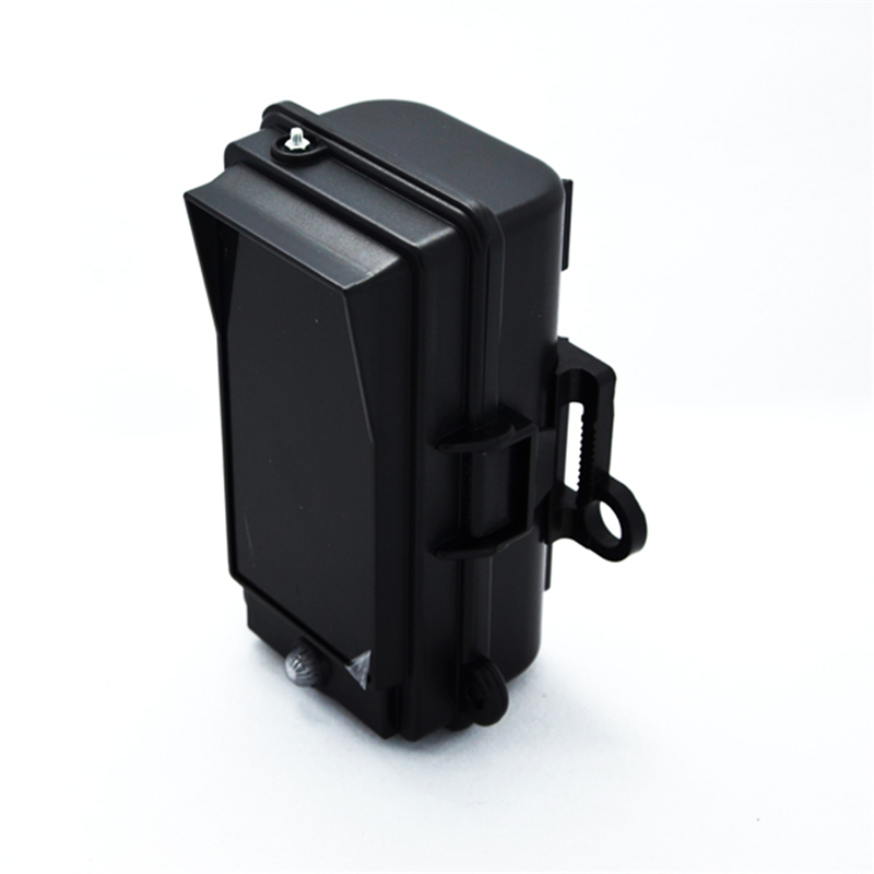 Фотография Wireless 22BW IR Flash Extender Infrared Booster 128 Black Infrared LEDs For Animal Hunting Camera Accessory