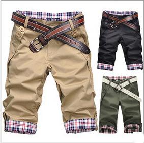 Free ship perfume 212 jeans men fashion calca jeans masculina perfume men casual shorts jeans dress(China (Mainland))