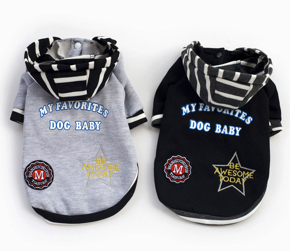 Boy Small Dog Clothes Small Boy Dog Clothes s