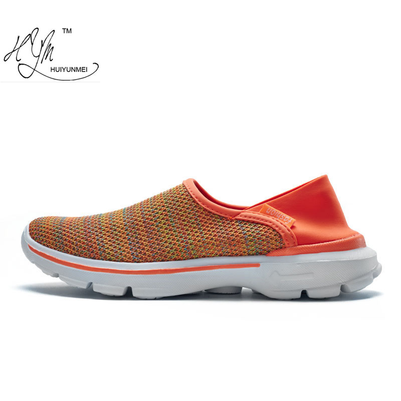 High Quality Mens Water Shoes-Buy Cheap Mens Water Shoes lots from ...