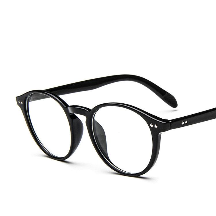 popular oversized reading glasses buy cheap oversized
