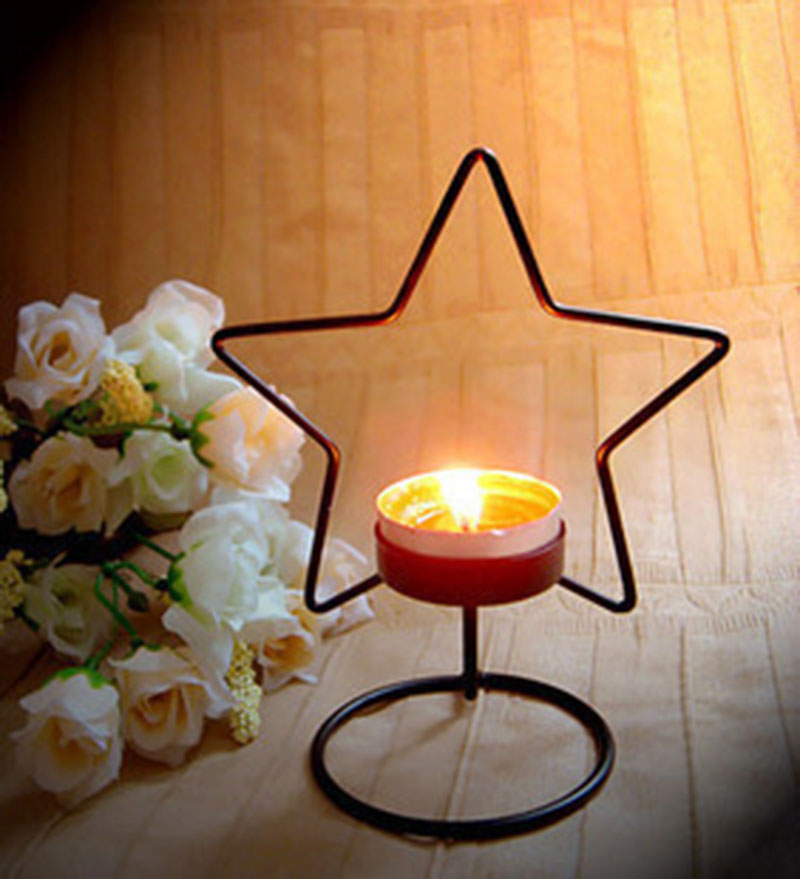 Iron Candle Stand Designs : Popular wrought iron candle stand buy cheap