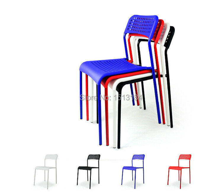 Buy Cheap Beautiful Living Room Furniture Stacking Plastic Chair Plastic Living
