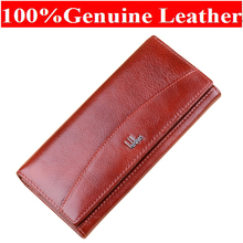 wallet for woman promotion