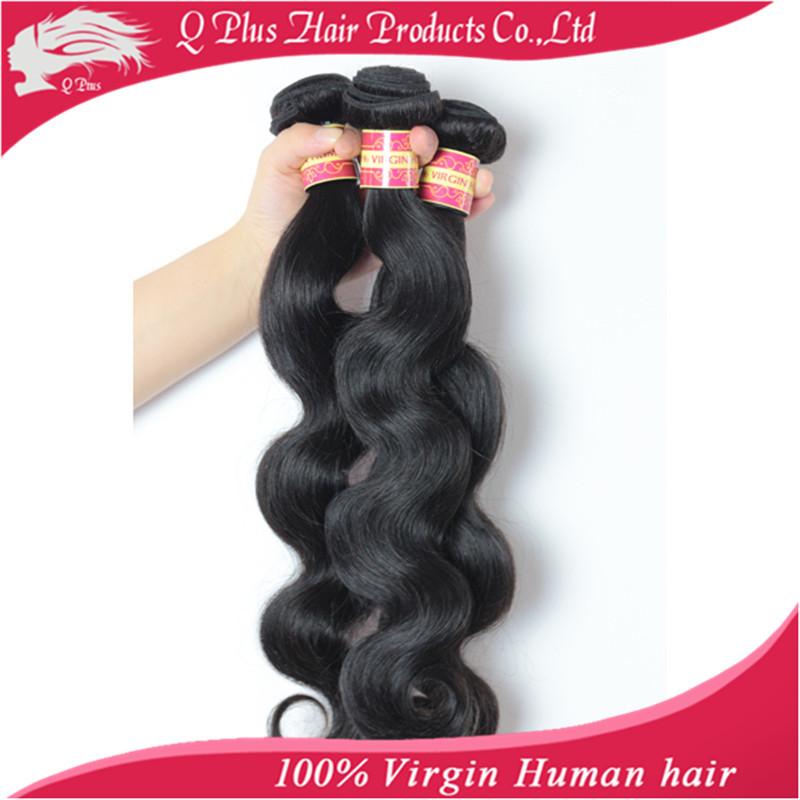 New Rosa Hair Products Malaysian Body Wave 4 Pcs Lot 7A Unprocessed Virgin Hair Malaysian Body Wave Malaysian Hair Weave Bundles(China (Mainland))