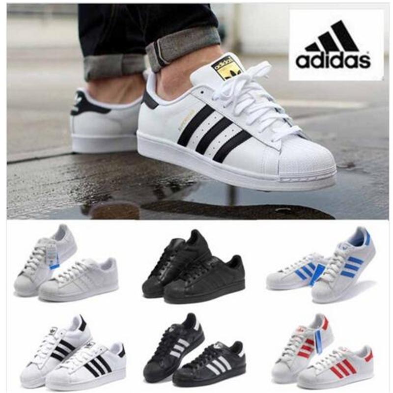 chaussures adidas superstar aliexpress