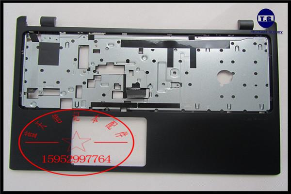 New Genuine For  Acer Aspire V5-531 V5-571 Laptop Upper Case Palmrest 60.4VM006.003 <br><br>Aliexpress
