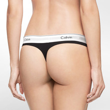 Wholesale euro thong from