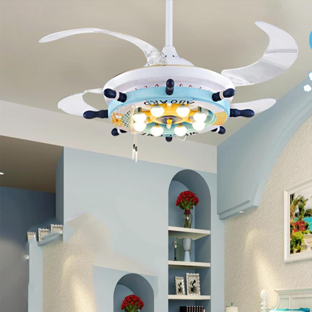 Acquista all'ingrosso Online ventilatori a soffitto soggiorno illuminazione da Grossisti ...