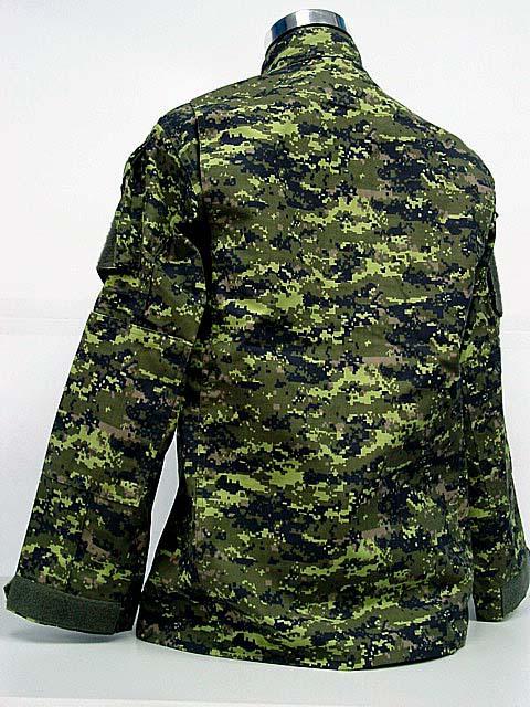 Camouflage Militaire Banque D'Images, Vecteurs Et