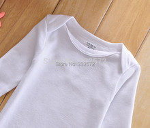 baby clothes 2pcs lot newborn body carters bodysuits original baby boy girl body bodysuit for boys