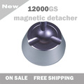 2015 Real Special Offer Magnetic Tag Remover Free Shipping Super Golf Detacher For Hard Tag With 10000 Gs