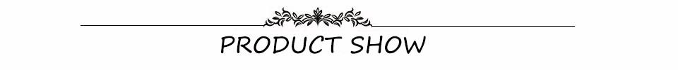 ZS серьга Кольцо из нержавеющей стали мужские серьги римскими цифрами Высокое product show (2)