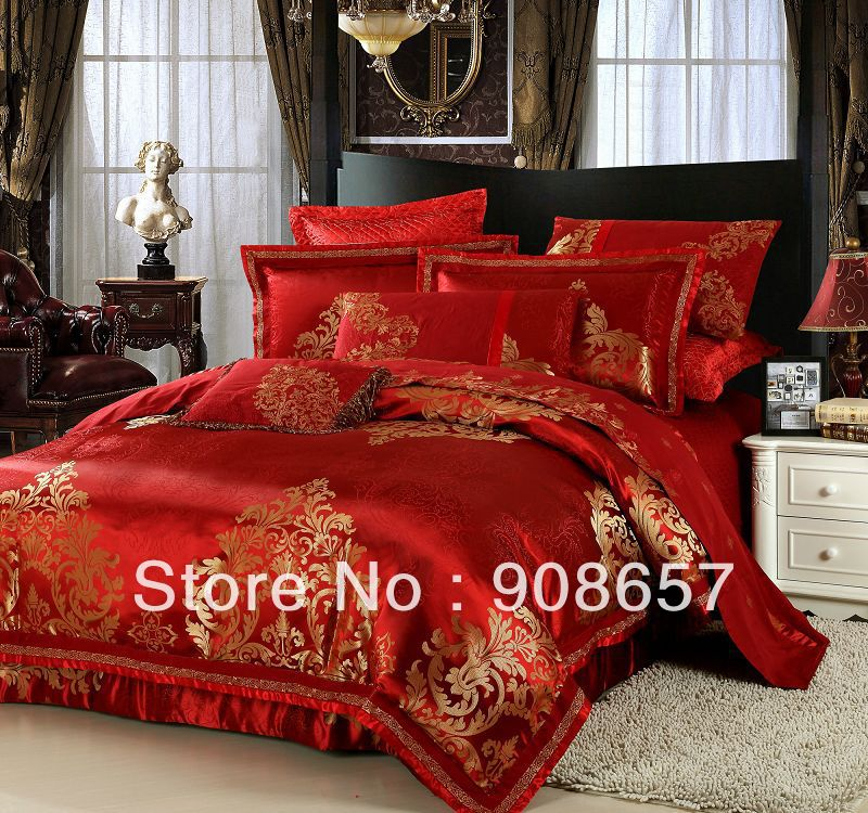 red gold factory outlet price sheet