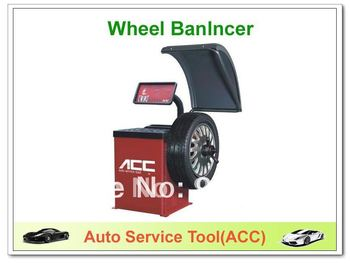 2014  cheapest wheel balancer