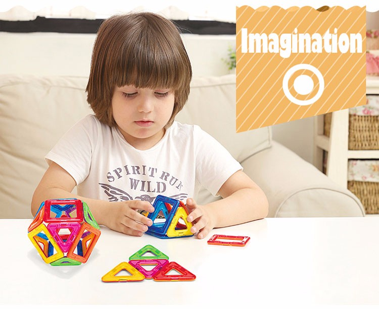 HTB119zdNFXXXXaOXXXXq6xXFXXXm Minitudou 116PCS Mini 3D Magnetic Designer Construction Magnetic Building Blocks Educational Toys For Girls And Boys  HTB1y7PcNFXXXXaUXXXXq6xXFXXXD Minitudou 116PCS Mini 3D Magnetic Designer Construction Magnetic Building Blocks Educational Toys For Girls And Boys  HTB1NmGTNFXXXXbPXFXXq6xXFXXXA Minitudou 116PCS Mini 3D Magnetic Designer Construction Magnetic Building Blocks Educational Toys For Girls And Boys  HTB126F2KFXXXXXrXFXXq6xXFXXXQ Minitudou 116PCS Mini 3D Magnetic Designer Construction Magnetic Building Blocks Educational Toys For Girls And Boys  HTB1.g2ONFXXXXXBXpXXq6xXFXXXM Minitudou 116PCS Mini 3D Magnetic Designer Construction Magnetic Building Blocks Educational Toys For Girls And Boys  HTB1l46VNFXXXXbjXXXXq6xXFXXXm Minitudou 116PCS Mini 3D Magnetic Designer Construction Magnetic Building Blocks Educational Toys For Girls And Boys  HTB1xyS4NFXXXXbIXFXXq6xXFXXXQ Minitudou 116PCS Mini 3D Magnetic Designer Construction Magnetic Building Blocks Educational Toys For Girls And Boys  HTB15uqNNFXXXXcJXVXXq6xXFXXXT Minitudou 116PCS Mini 3D Magnetic Designer Construction Magnetic Building Blocks Educational Toys For Girls And Boys  HTB1olbWNFXXXXahXXXXq6xXFXXXg Minitudou 116PCS Mini 3D Magnetic Designer Construction Magnetic Building Blocks Educational Toys For Girls And Boys  HTB1SdW9NFXXXXXmXFXXq6xXFXXXo Minitudou 116PCS Mini 3D Magnetic Designer Construction Magnetic Building Blocks Educational Toys For Girls And Boys  HTB1cl5ZNFXXXXXHXVXXq6xXFXXXq Minitudou 116PCS Mini 3D Magnetic Designer Construction Magnetic Building Blocks Educational Toys For Girls And Boys  HTB1_TmINFXXXXbvaXXXq6xXFXXX0 Minitudou 116PCS Mini 3D Magnetic Designer Construction Magnetic Building Blocks Educational Toys For Girls And Boys  HTB1OJSWNFXXXXcZXFXXq6xXFXXX9 Minitudou 116PCS Mini 3D Magnetic Designer Construction Magnetic Building Blocks Educational Toys For Girls And Boys  HTB1PceHNFXXXXXDapXXq6xXFXXXe Minitudou 116PCS Mini 3D Magnetic Designer Construction Magnetic Building Blocks Educational Toys For Girls And Boys