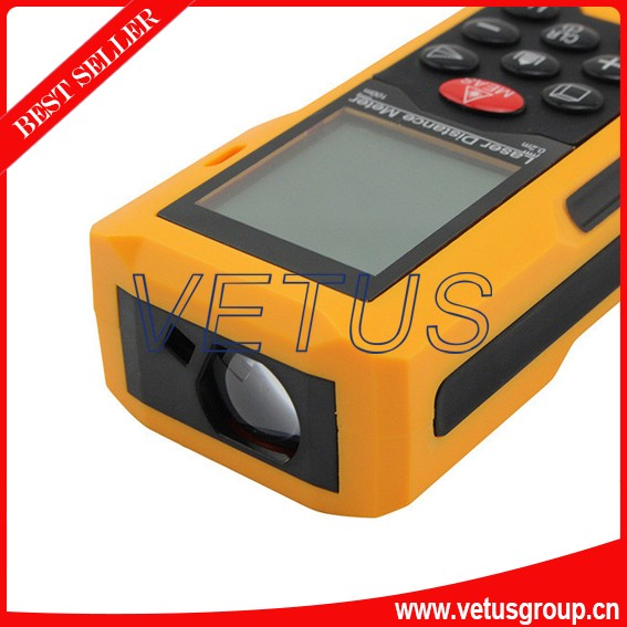 Laser distance meter prices automatically calculate area and volume<br><br>Aliexpress