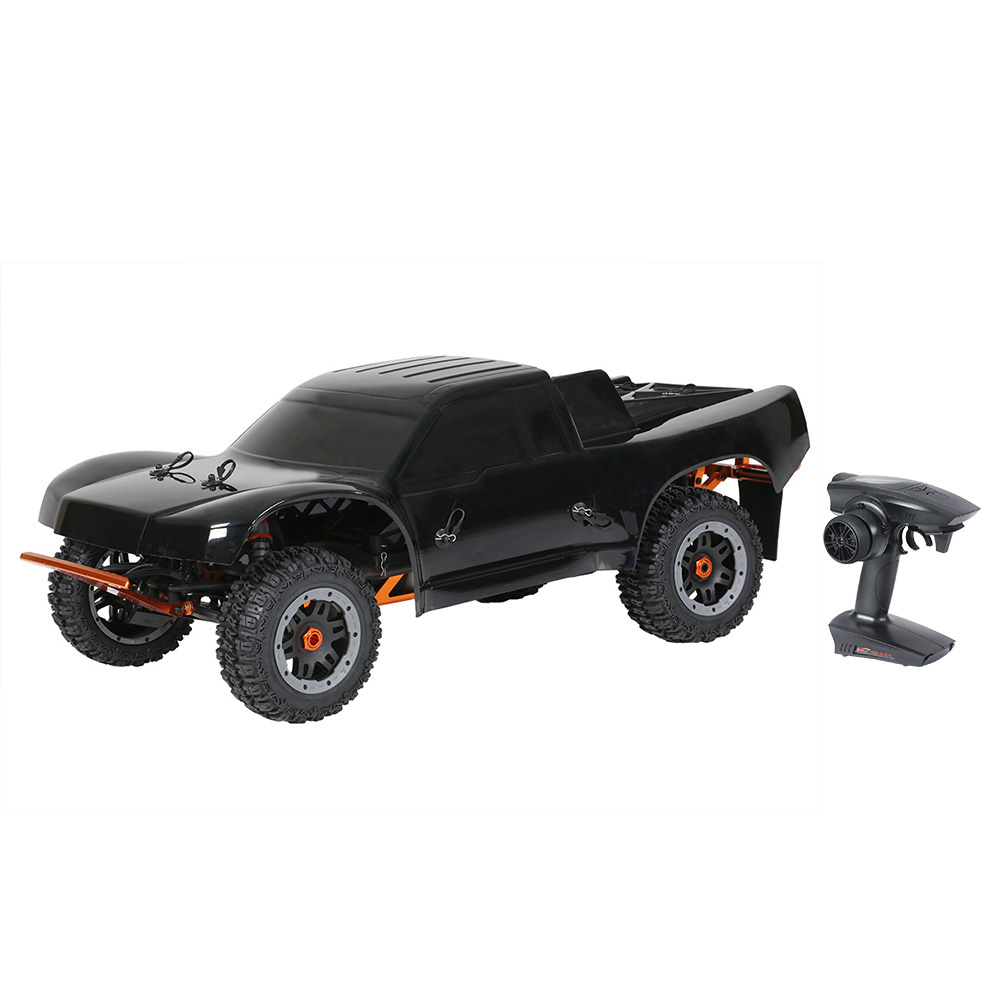 rc nitro dragster with Baby Toy 1 16 Nitro Rc Cars Promotion on Baby Toy 1 16 Nitro Rc Cars Promotion in addition 90615 Brand New Team Walbern 21 Pro Mod Drag Racing Package besides Pro Drag Team Developing Electric Dragster Capable Of Top Fuel Elapsed Times furthermore Rc Drag Cars likewise Watch.