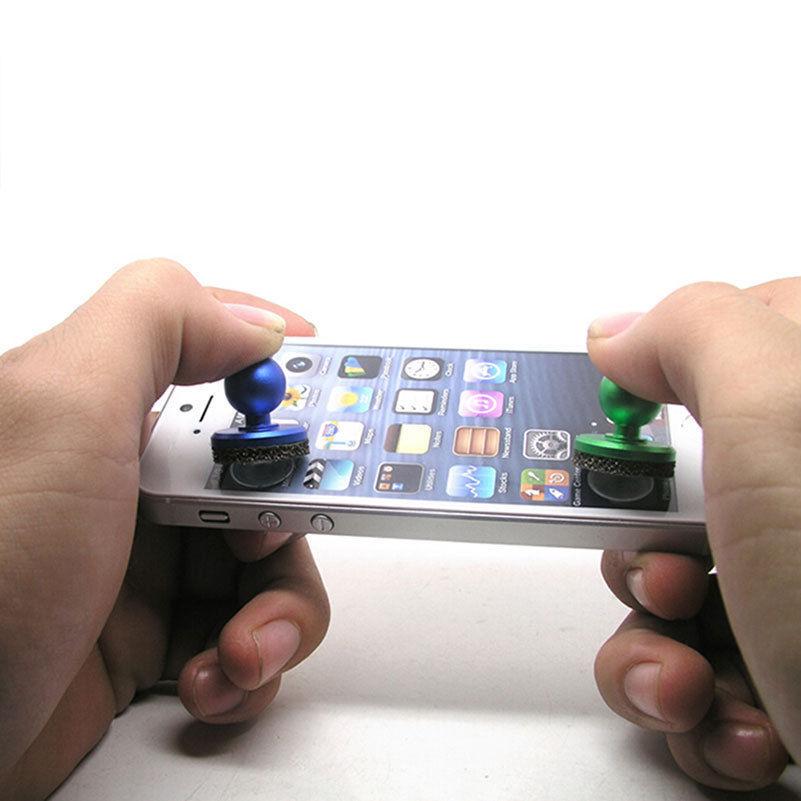 Игры стик на андроид