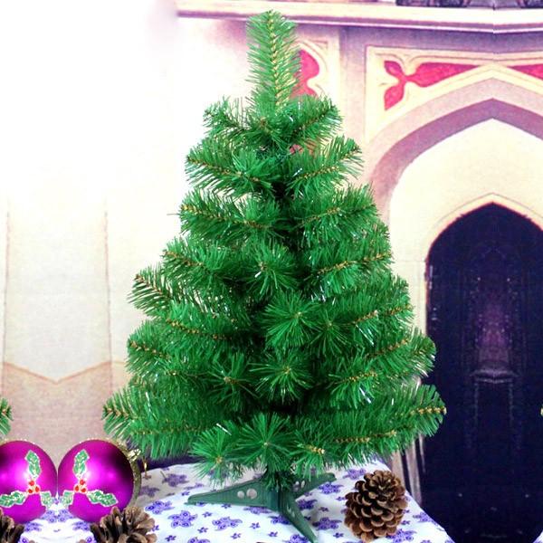 Новогодняя мини - ёлка фото