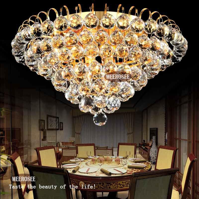 Aliexpress Com Buy Diamond Design Crystal Ceiling Light Fixture Modern Lustre Crystal Light
