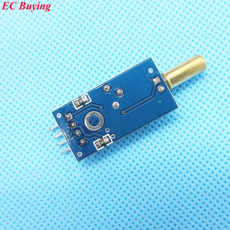 Tilt Sensor Module Tilt Switch Angle sensor Module Ball Switch Dumping Sensor (2)