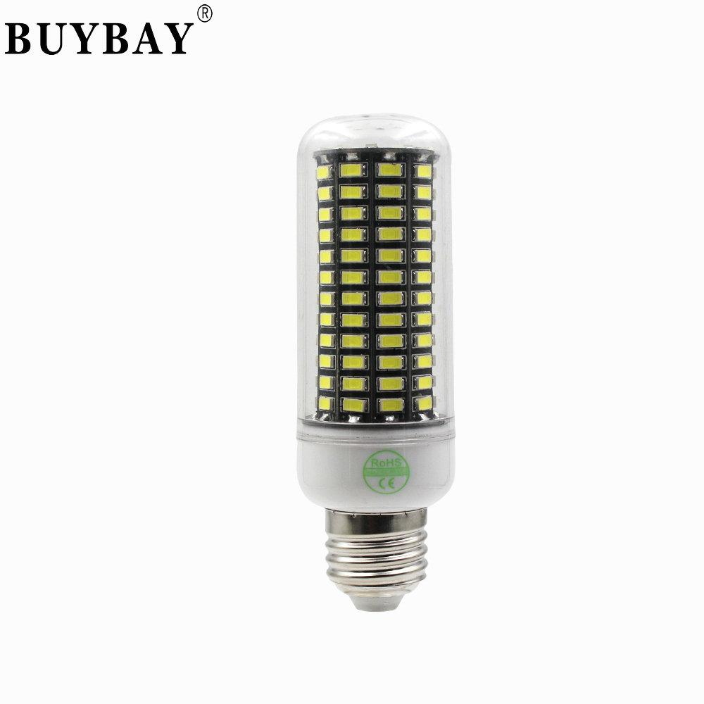 2017 Newest SMD5736 E27 E14 B22 LED bulb lamp AC90-260V Light Bulb Lampada LED Diode Lamp Energy Saving Lights 130LEDs real 12W(China (Mainland))