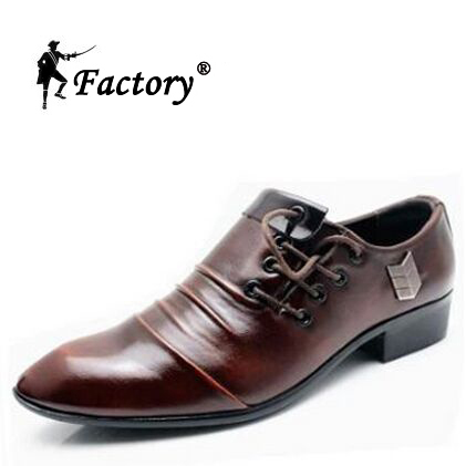 201bj factory oxfords shoes for business formal