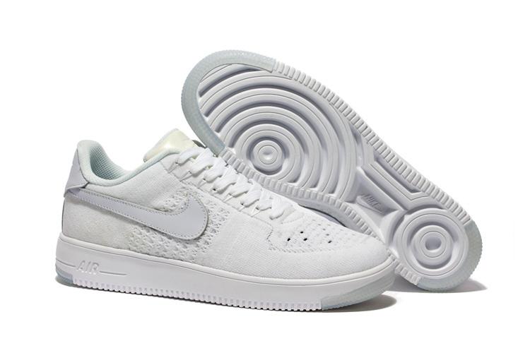 Nike Air Force Blancas Aliexpress