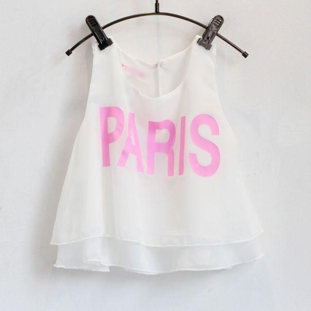 new 2016 summer fashion letter blouse+long dress 2pcs girl clothing set casaco infantil menina suit 2~7 age kids clothes outfits