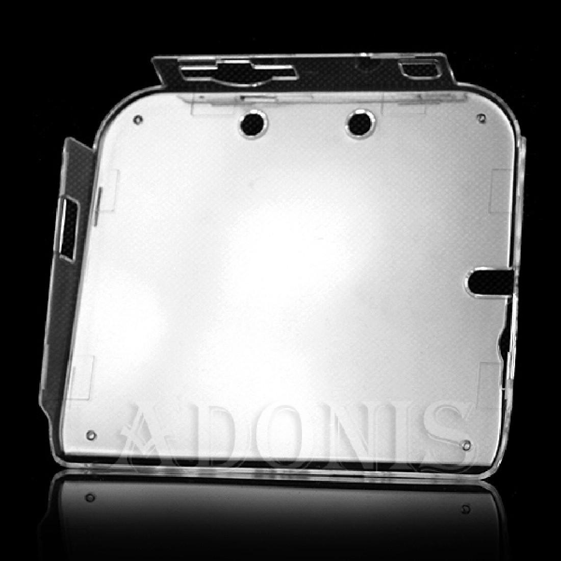 Achetez en gros nintendo 2ds console en ligne des for Housse nintendo 2ds