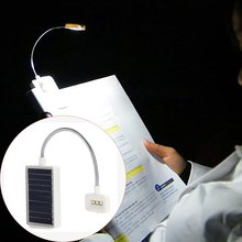 N600 Solar Book Light Multi-use 0.18W 3 SMD 3528 LED Lamp(China (Mainland))