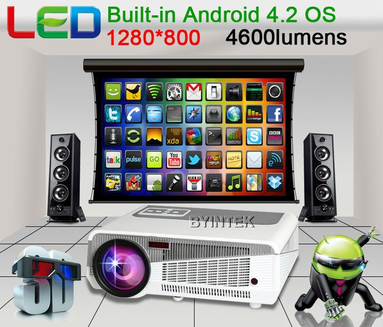 Android Кино Отзывы