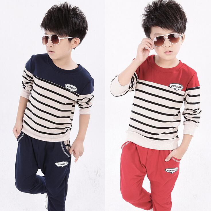 Boys' Clothing - xianggangdishini.gq