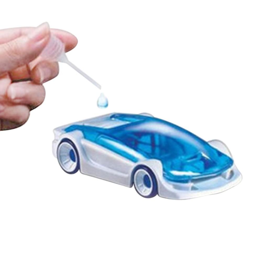 Creative toy brine hybrid car DIY educational toys brine, wholesale free shipping(China (Mainland))