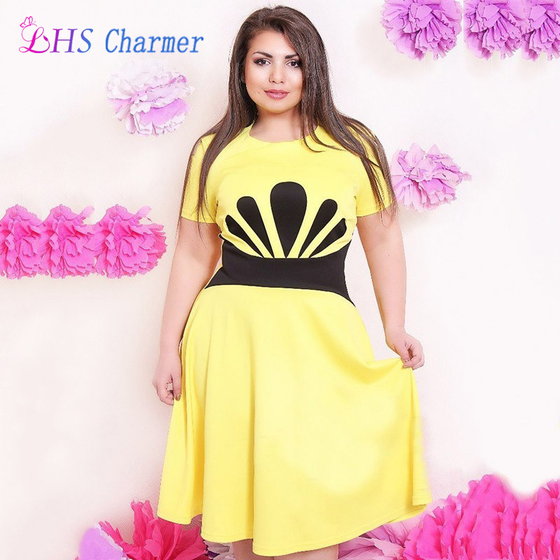 Popular Clothes for Short Fat Women-Buy Cheap Clothes for ...