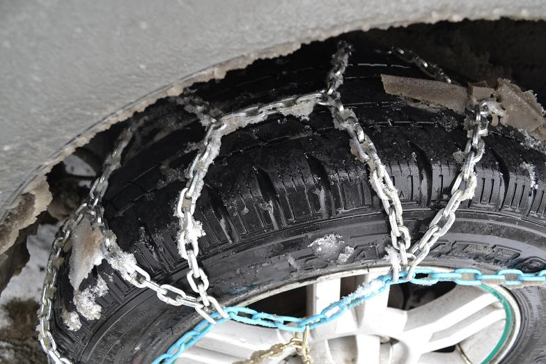 Car tire snow chains Snow Titanium(China (Mainland))