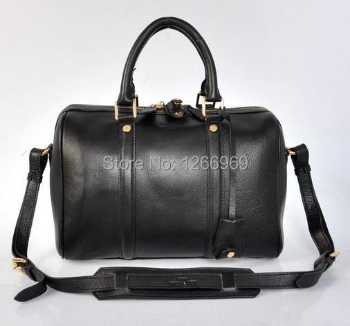 Lady Fashion Handbag Sofia Coppola SC BAG PM M94342 M48834 M94341 M94696 M94349(China (Mainland))