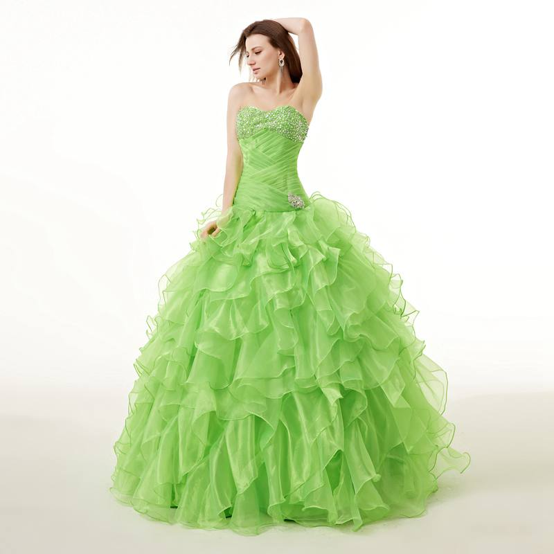 New fashional strapless sleeveless bridal gowns floor for Plus size off the shoulder wedding dress