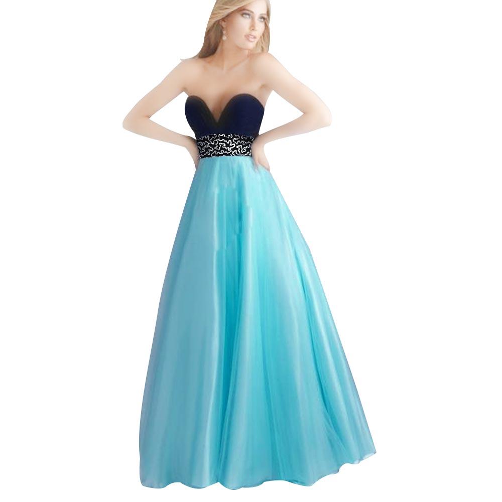 Berühmt Gothic Prom Kleider Bilder - Hochzeit Kleid Stile Ideen ...