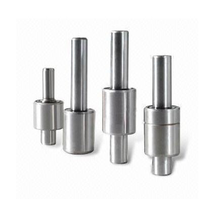 China supplier OEM aluminum precision cnc machining parts service(China (Mainland))