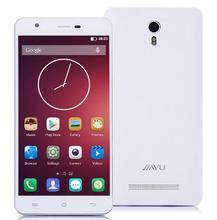 Free Gift JIAYU S3+ 4G LTE MTK6753 Octa Core Android 5.1 Smartphone 5.5inch FHD 1920*1080 3GB RAM 16GB ROM 13MP Dual Sim OTG NFC(China (Mainland))