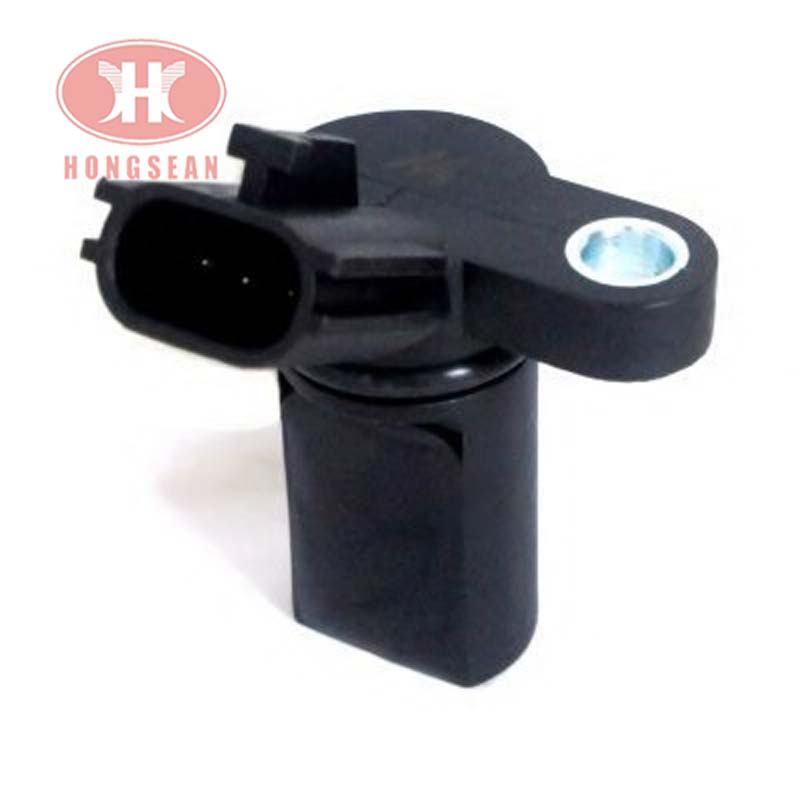Car/automobiles parts camshaft position sensor for INFINITI FX Q45 M45 QX56 NISSAN PRIMERA ALMERA , OEM:23731-4M500 23731-5M005(China (Mainland))