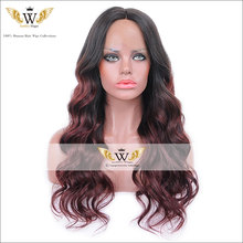 6A Brazilian Curly Lace Front Human Hair Wigs/Glueless Full Lace Human Hair Wigs Curly Hair Lace Wigs For Black Women Curly Wig(China (Mainland))