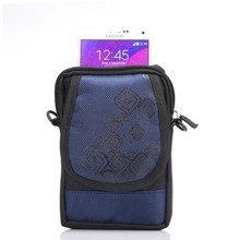 For Mpai s720 Mpie Mini 809T Running Pouch Sports Cover Case Phone Bag Multicolor Outdoor Sport Hook Loop Belt Holster Bag