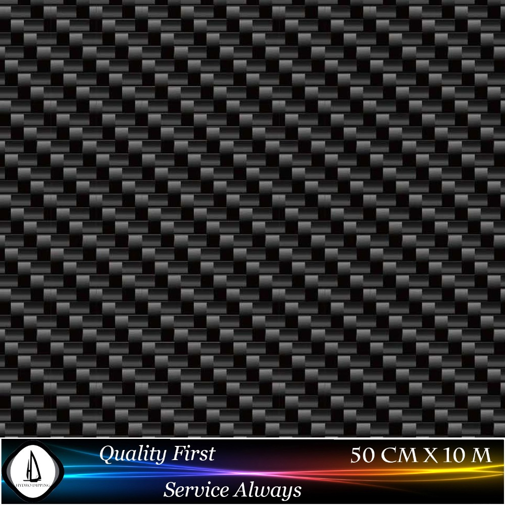 Free Shipping Hydrographic Film Tansfer Carbon Fiber NO.P057 Width 0.5M Length 10M Hydrographics Water Transfer Printing Film(China (Mainland))