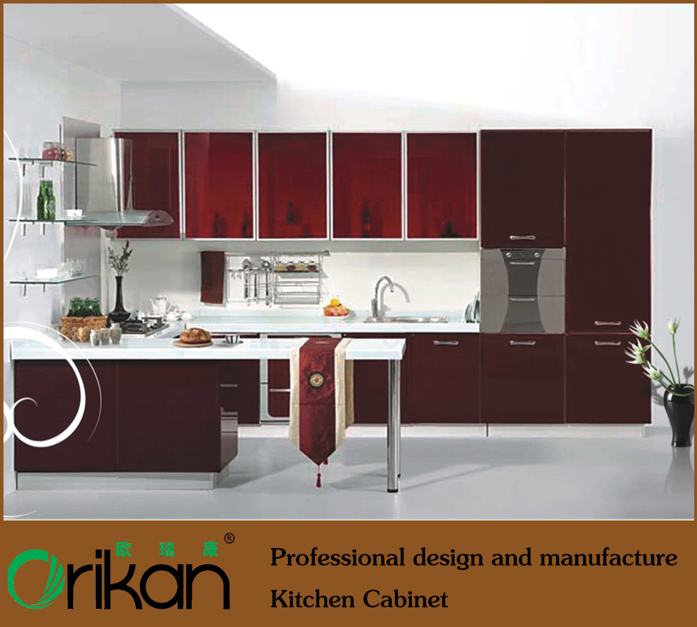 foshan orikan 2015 new products sell like cakes modern