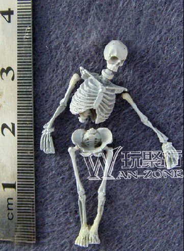 Skeletons Corpses Scene Models Slg Scene Furnishing Articles  Enough $ 10 Free Shipping<br><br>Aliexpress