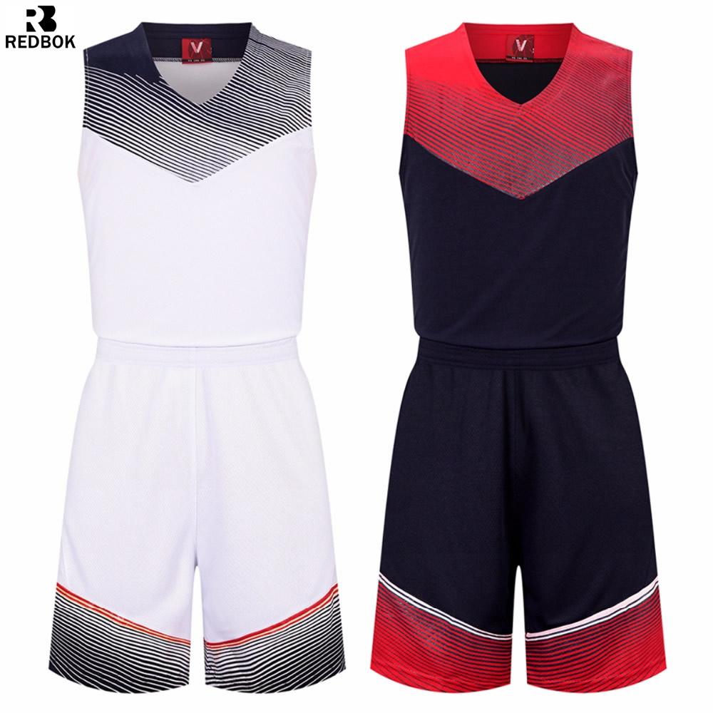 2016 Team USA Basketball Jerseys Suit Sports Jerseys Training Clothing College Blank Throwback Jerseys Size XL-5XL FREE SHIPPING(China (Mainland))