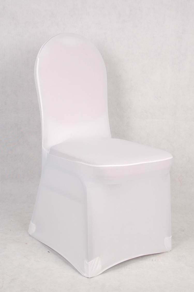 popular white chair covers for sale buy cheap white chair